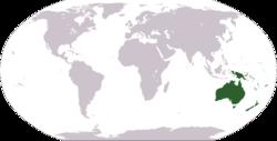 250px-LocationOceania