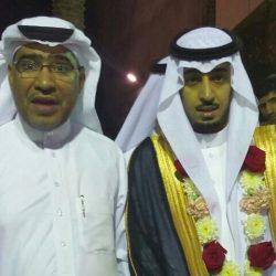 صدور الحكم بالقتل تعزيراً لقاتل إبراهيم العبادي