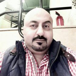 اماآنللحكومات العربية ان تغرس في عقول اطفالنافلسطين داري ودرب انتصاري