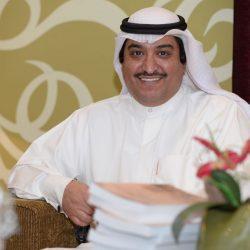 سعودي يفارق الحياة في صلاة الوتر وتلحق به زوجته