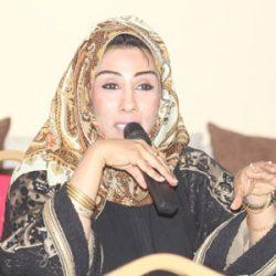 """إطلاق برنامج """"كامب طيبة"""" بمركز حي الأمير سلطان الاجتماعي"""