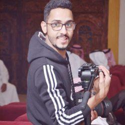 """خالد النبوي يعود للسينما بـ""""مولد يا سيدة"""""""