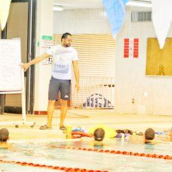 ناجم نادي الاحساء يشارك في بطولة رفع الأثقال الآسيوية باليابان
