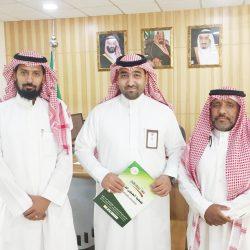 أمير المنطقة الشرقية يدشن مركز عبدالعزيز بن سليمان العفالق للكشف المبكر للأورام بالأحساء