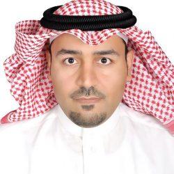الهاشم مدير سياحة نجران يقف على فعاليات مهرجان الصيف نجران ٣٩