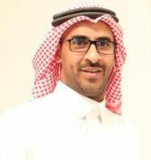 رئيس الوفد السعودي يكرم المستضيف وتكريم خاص لفقيد نادي الاحساء المقبل