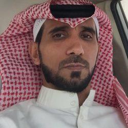 بمشاركة 48 كشاف وقائد كشافة تعليم الأحساء إلى مكة المكرمة