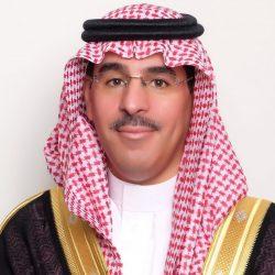 مجلس إدارة إتحاد القدم يوافق على استقالة عادل عزت