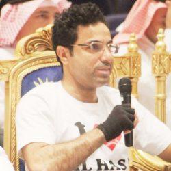 أحمد حلمي ومنى زكي يجتمعان من جديد