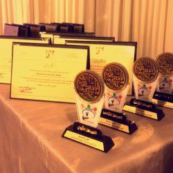 نجم نادي الاحساء الدولي ينتزع المركز الخامس في بطولة آسيا أوقيانوسيا الدوليه المفتوحه