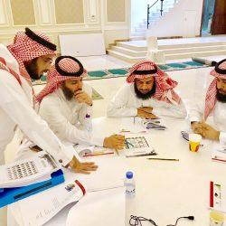 بلدي الأحساء يؤيد افتتاح فروع للأحوال المدنية بالمحافظة