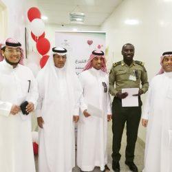 فرع وزارة النقل وبلدي الاحساء يجتمعان لمناقشة سير عمل مشروع جسر مدخل الهفوف من جهة الرياض