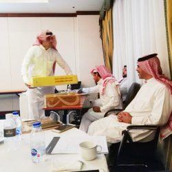 الدكتور الأفندي: بدء استقبال السعوديين المبدعين في ٧ مجالات تعليمية للفوز بجائزة خليفة التربوية