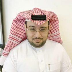 أهالي الجرن تمدد عمراني مأهول ونقص حاد في المدارس