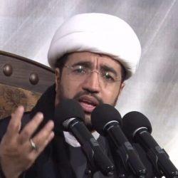"""إبراهيم الصلال يستعد لتصوير """"العاصفة"""""""