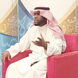 جنين داخل جنين في السعودية