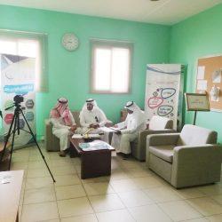 """الزبن: نسعى لتحقيق رؤية 2030 في القطاع الثالث.. وسعداء بـ """"إعلاميون"""" .. جمعية رسمية"""