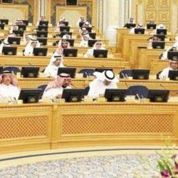 """عبدالرحمن العقل في"""" الكويت سنة 2038″"""