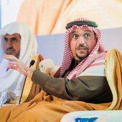 النعيمة ..أول قائد عربي يحمل كأسين آسيوية 84، 88
