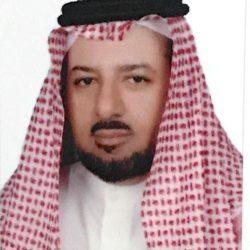 الشيخ يقيم ورشة عمل عن دور الصندوق ودعم المشاريع
