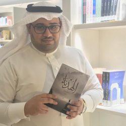 أمير الرياض يرعى إنطلاقة المهرجان السعودي للجواد العربي(عبيِّه)