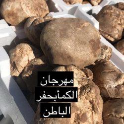القارئ الماهر في ابتدائية البراء بن مالك ..