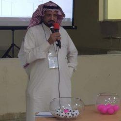 فتاة الأحساء تقيم : مؤتمرًا صحفيًا لـ/ هب البراد