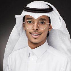 تعيين : خالد بن سلمان نائب لوزير الدفاع