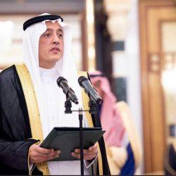 عيسى الدوسري يحافظ على صدارة كارتينغ البحرين