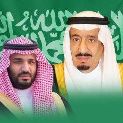 رئيس نادي الاحساء يحضر افتتاح الملتقى السعودي الدولي لرياضات ذوي الاعاقه