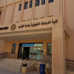 المشاركات المتأهلة في مسابقات مهرجان أفلام السعودية ( 143 فيلماً وسيناريو)