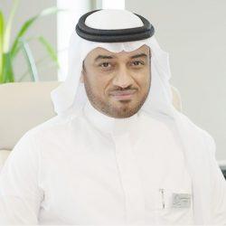 الملك سلمان يوجه بإطلاق اسم ولي عهده على أحد أهم شوارع الرياض