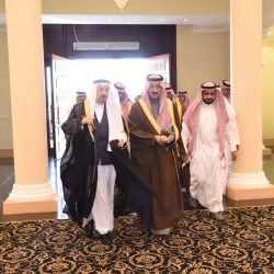 """الأمير خالد الفيصل يوجه الإدارات الحكومية بإستبدال كلمة """"GOD"""" بـ""""ALLAh"""""""