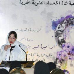 أساطير .. يزور المرضى المنومين بمستشفى الملك فهد