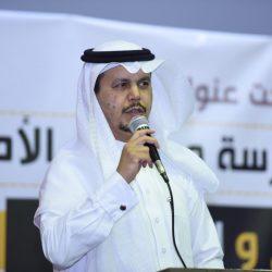 اتحاد السهام يدشن أول بطولة للسيـدات
