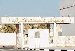 جولات وزيارات محلية وعربية للمدير التنفيذي لمهرجان جرش للثقافة والفنون