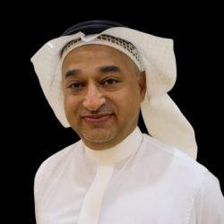وزير العمل يستقبل رئيس وأعضاء مجلس إدارة جمعية الأسر المنتجة الجديد