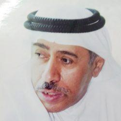 المعيني بطلاً لسباقات البحرين في الدراجات النارية