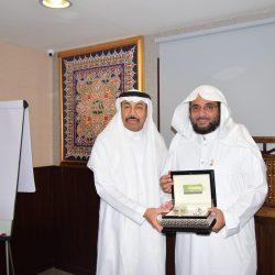 أكثر من 200 شاباً يتنافسون على جائزة العرجي للقرآن الكريم بنسختها السادسة بنادي الجيل بالأحساء