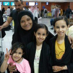 فعاليات العيد تسجل أكثر من 3 ملايين زائر