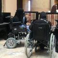 عربيات ينشر السعادة لمقيمات مركز تأهيل إناث الدمام
