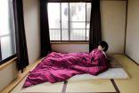غرف قيلولة للموظفين ومكافآت على عدد ساعات النوم