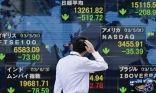 الأسهم اليابانية تتراجع في بداية تداولاتها
