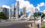 سنغافورة.. شابٌ أضاع طريق منزله لـ10 أيام بسبب الخجل!