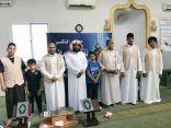 جمعية العمل التطوعي بالعلا تنفذ عدداً من المبادرات خلال شهر رمضان