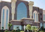 نخبة الخير .. في زيارة للمسنين والمسنات في مستشفى شرق جدة