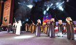 الرياض تقيم فعالية اليوم العالمي للطفل ..يوم الاربعاء