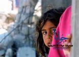 ثلاث خطوات للمنظمات غير الربحية لمعالجة الفقر