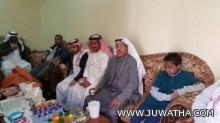 خالد المالك.. اسم عريق لا يحتاج لصفة تسبقه أو سمة تعقبه