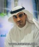 سيدات المبرز تقيم ذكرى وفاة: السيد عبدالله العلي